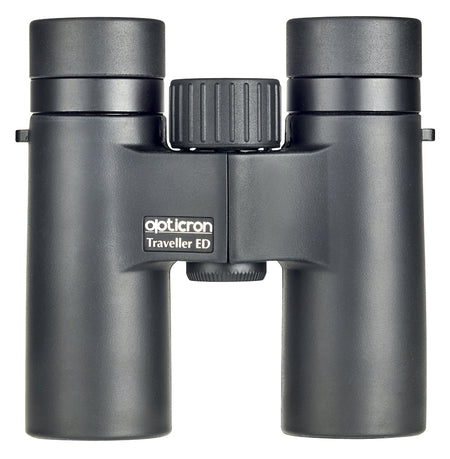Opticron 8x32 Oregon 4 PC