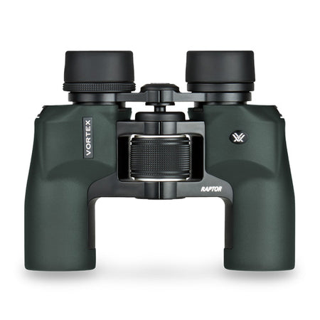 Zeiss 10x42 Conquest HD