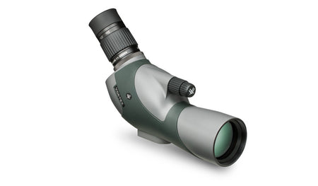 Kowa 773 Prominar Angled Scope Body
