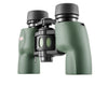 Shop the Kowa YF II 8x30 binocular for kids at Redstart Birding.