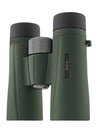 Shop the Kowa BD II XD 8x42 Wide-Angle Binocular for Bird Watching at Redstart Birding.