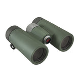 Shop the Kowa BD II XD 6.5x32 Wide-Angle Birding Binocular at Redstart Birding.