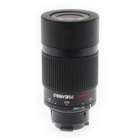 Leica 25-50x WW Aspheric Eyepiece for Televid