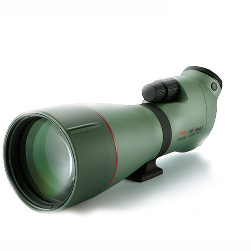 Kowa TSN-883 Prominar Angled Scope Body