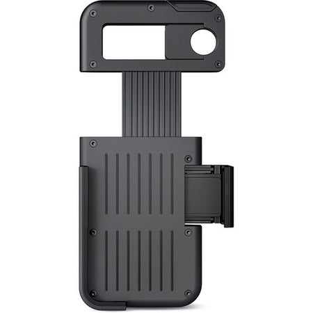 Phone Skope Case for iPhone X/Xs