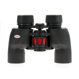 The Kowa 8x30 YF is the perfect binocular for young bird watchers.