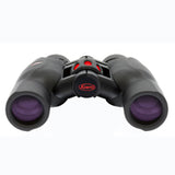 The Kowa 8x30 YF is an affordable binocular for beginning bird watchers.