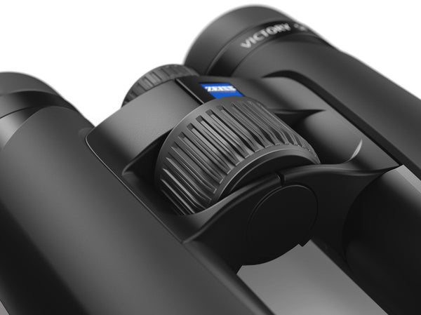 Shop the Zeiss 8x32 Victory SF at Redstart Birding.