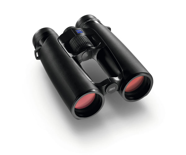 The Zeiss 10x42 Victory SF is one of the best premium binoculars for bird watchers and nature observation enthusiasts.