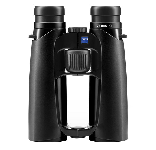 Zeiss 10x42 Victory SF