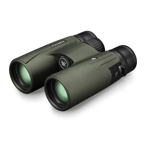 Plan on amazing birding adventures when you use the Vortex Viper HD 8x42 binocular.