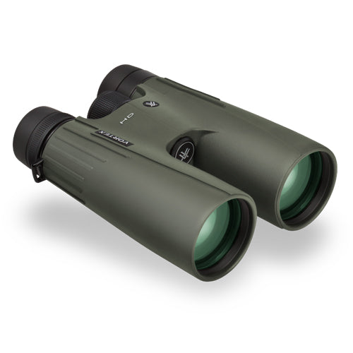 The Vortex Viper HD 10x50 offers high-quality performance at a fraction of the price of similar binoculars.