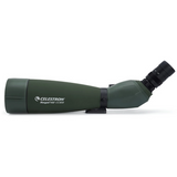 Shop the Celestron Regal M2 100ED Spotting Scope with 22-67x Eyepiece at Redstart Birding.