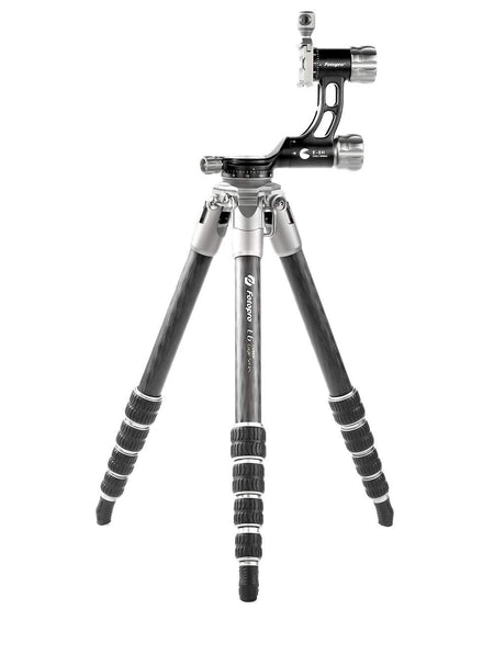 Fotopro E-6H Eagle Series Gimbal Head