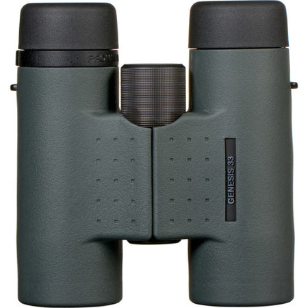 Celestron 8x32 Nature DX