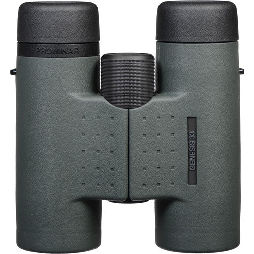 Shop the Kowa 8x33 Genesis 33 Prominar XD birding binocular at Redstart Birding.