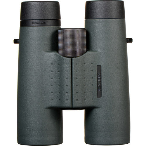 Get the Kowa 8.5x44 Genesis XD44 binocular for bird watching at Redstart Birding.
