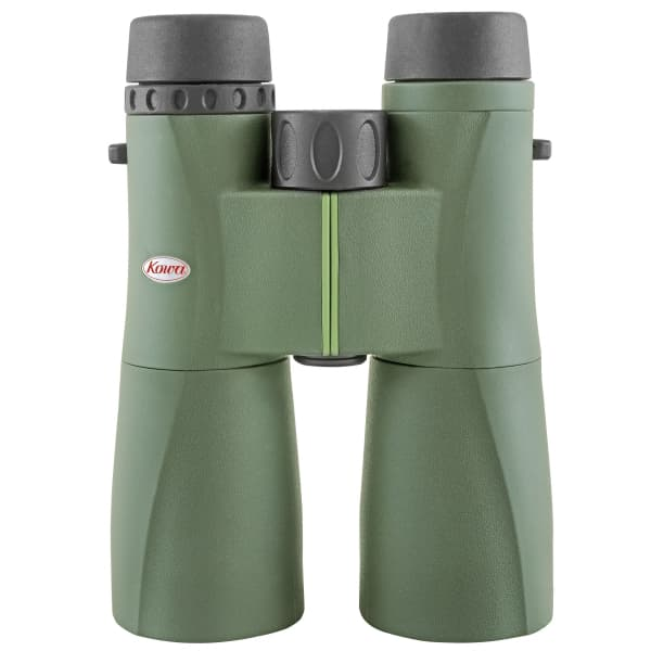 Shop the Kowa 12x50 SV II binoculars for bird watching at Redstart Birding.