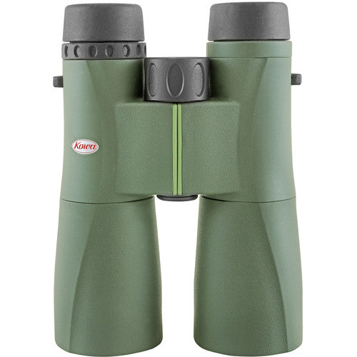 Shop the Kowa 10x50 SV II binoculars for bird watching at Redstart Birding.