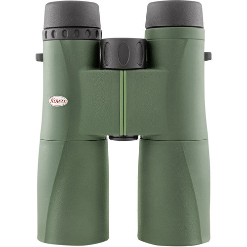 Shop the Kowa 8x42 SV II binocular for birding at Redstart Birding.