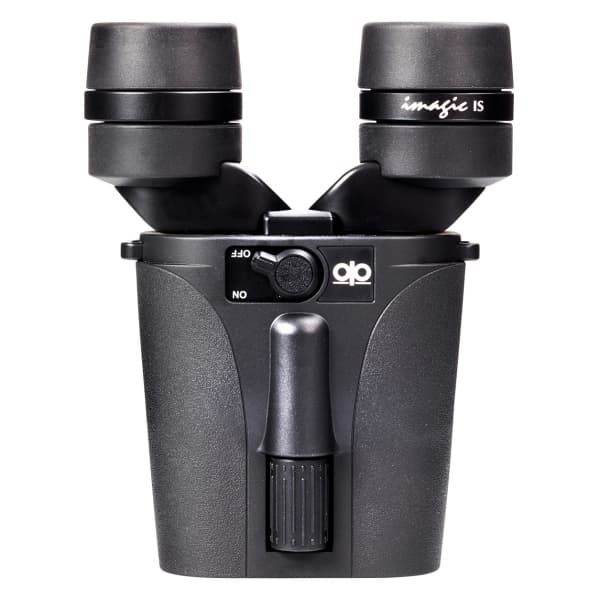 Opticron 10x30 Imagic IS