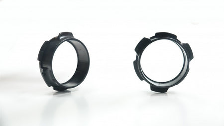 Swarovski AR-S Adapter Ring for ATX/STX Scopes