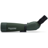 Shop the Celestron Regal M2 80ED Spotting Scope with 20-60x Eyepiece for birding at Redstart Birding.