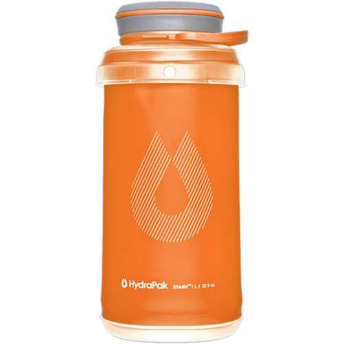 Stash Water Bottle