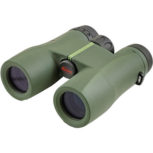 Shop Kowa 8x32 SV II binoculars for bird watching at Redstart Birding.
