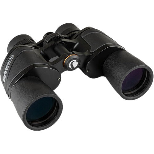 Find the Celestron 10x42 Ultima and other great binoculars for bird watching at Redstart Birding.