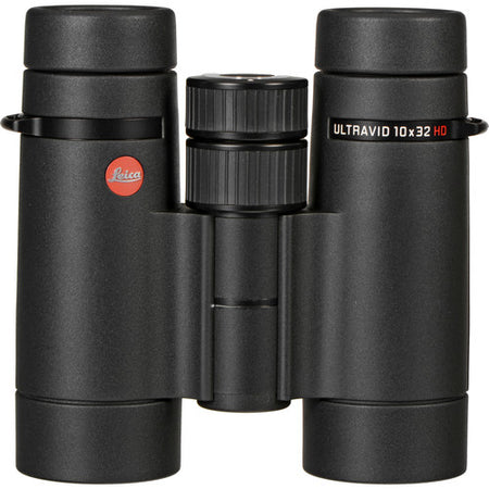 Zeiss 10x42 Terra ED - ON BACKORDER