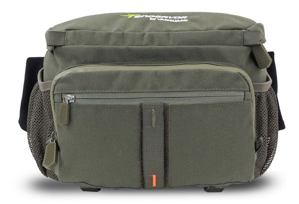 Vanguard Endeavor Waist Pack