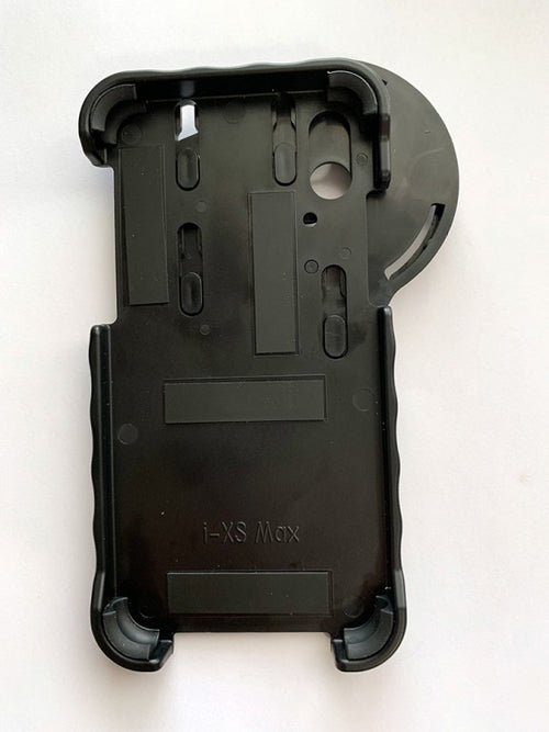 Phone Skope Case for iPhone Xs Max