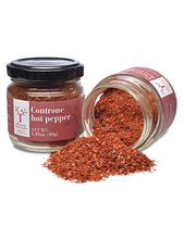 Controne Hot Pepper