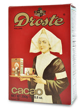 Droste Cocoa Powder