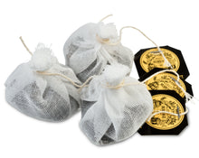 English Breakfast Black Tea by Mariage Frères – tea bags
