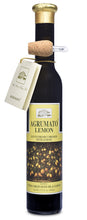 Agrumato Lemon Olive Oil from Esperidia (200 ml)