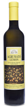 Agrumato Lemon Olive Oil from Esperidia (500 ml)