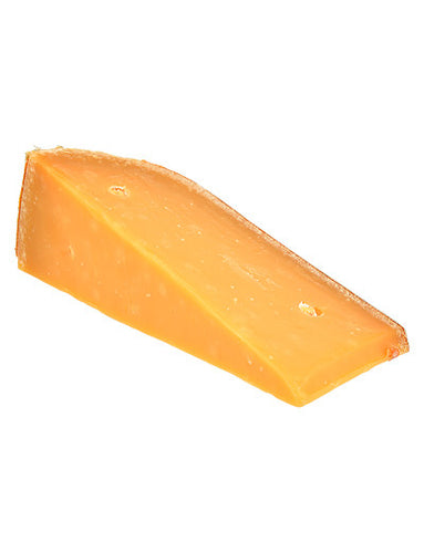Beemster X.O. Aged Gouda