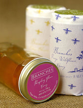 Branches Citrus Blossom Honey