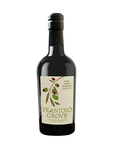 Frantoio Grove Extra Virgin Olive Oil