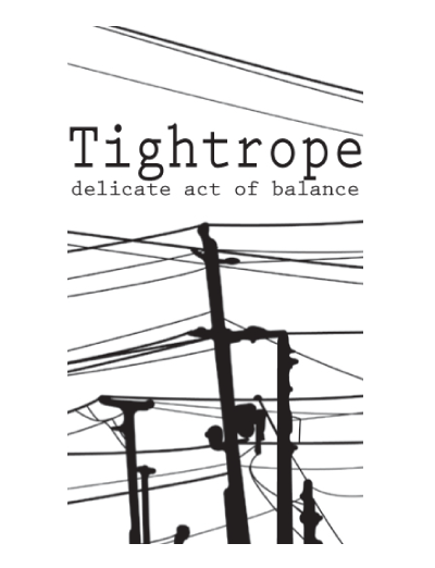 Highwire Coffee Roasters Tightrope Coffee Beans