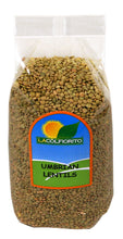 Umbrian Lentils from La Colfiorito - 2.2 pound bag