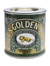 Tate and Lyle's Golden Syrup