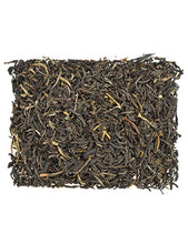 French Breakfast Black Tea by Mariage Frères (bulk loose leaf)