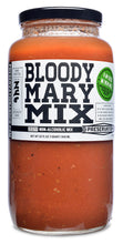 Bloody Mary Mix from Preservation & Co.