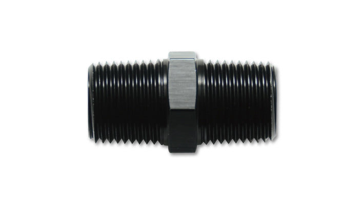 "Pipe Adapter; Size: 3/4"" NPT x 3/4"" NPT"