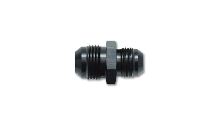Reducer Adapter Fitting; Size: -6AN x -8AN