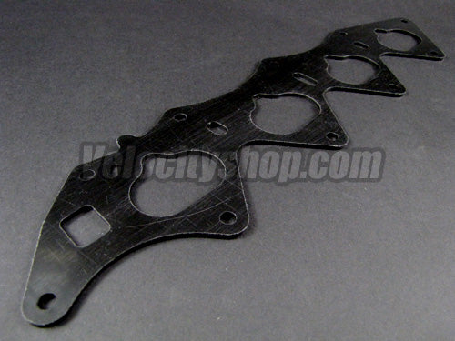 Blox Thermal Shield Intake Gasket B16A / B18C5 / B16B