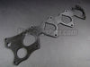 Blox Thermal Shield Intake Gasket - Honda S2000